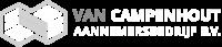 Aannemersbedrijf Van Campenhout Logo